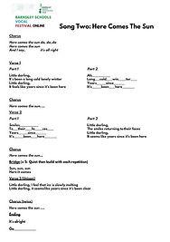 Lyric Sheet Screenshot.JPG