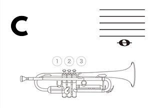 trumpet fingerings C.jpg
