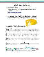 Keyboard Worksheet 3.JPG
