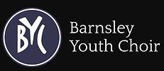 Barnsley Youth Choir