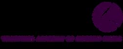 Yorkshire Academy of Modern Music logo