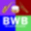 Barnsley Wind Bands logo