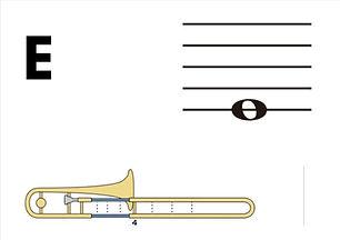 trombone position E.jpg
