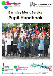Pupil Handbook Screenshot.JPG