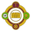 Grimethorpe Colliery Band Logo