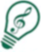Sheffield Music Academy logo