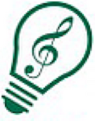 Sheffield Music Academy logo