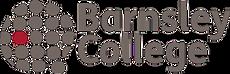 Barnsley College logo Barnsley Music Hub