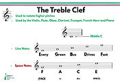 treble clef.JPG