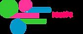 Barnsley Music Service logo