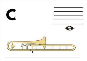 trombone position C.jpg