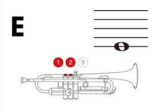 trumpet fingerings E.jpg