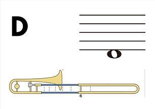 trombone position D.jpg