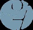 Teach 24 logo