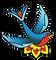 Tattoo_BirdBig.png