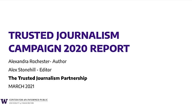 Trusted Journalism Campaign 2020.png