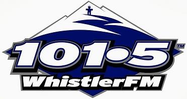Whistler FM Logo.png