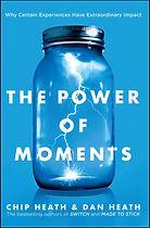 Power of moments.jpg