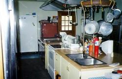 facilities.kitchen