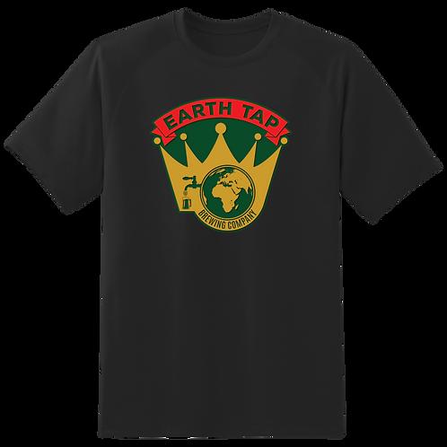 Earth Tap T-Shirt