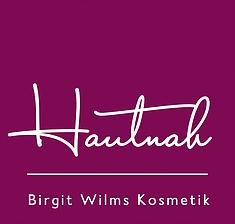 Hautnah Birgit Wilms Kosmetik