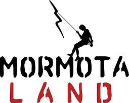 mormota-logo-orias-png.jpg