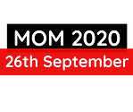MOM2020 ENG.png