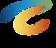 logo-telecaribe.png