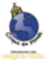 LOGO_CDM_avecCDS_TM_ESP_coul.png