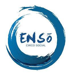 Enso Logo.jpg