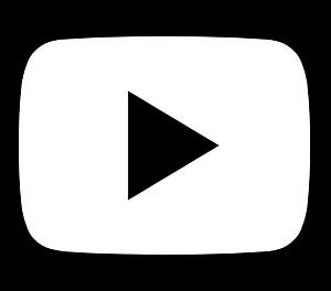 video_social_media_logo_icon-icons.com_5