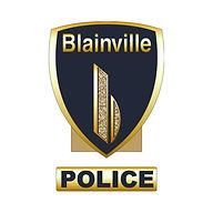 blainville.jpg
