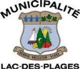 Lac-des-Plages%20armoirie%20TIFF%20(2)_e