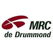 MRC Drummond.jpg