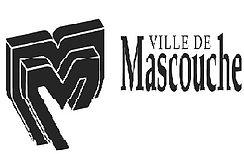 Logo Ville de Mascouche (noir) mod.jpg