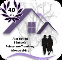 logo_PAT_coupé.png