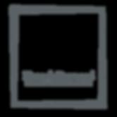 Logo Design-3.png