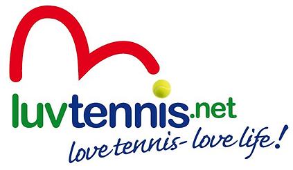 LuvTennis Logo.png