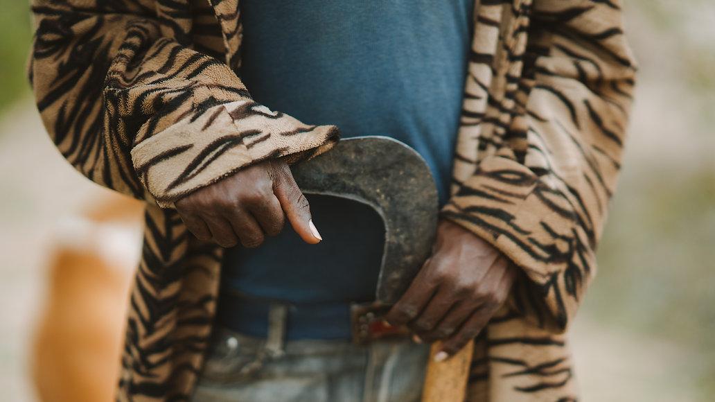 Ethiopia--2.jpg