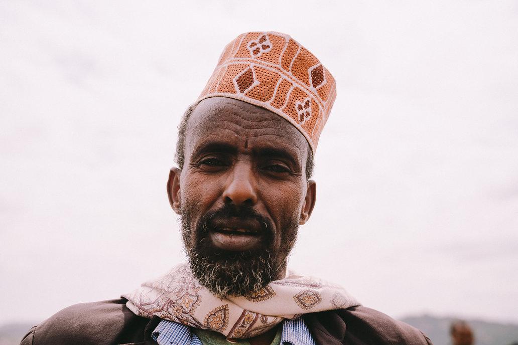 Ethiopia-05012.jpg