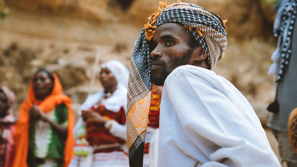Ethiopia-07803.jpg
