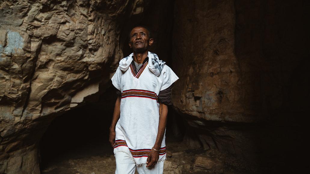Ethiopia-07600.jpg