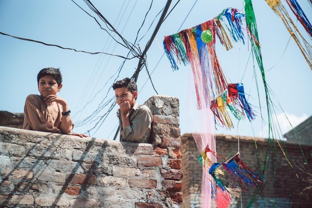 Pakistan-04280.jpg