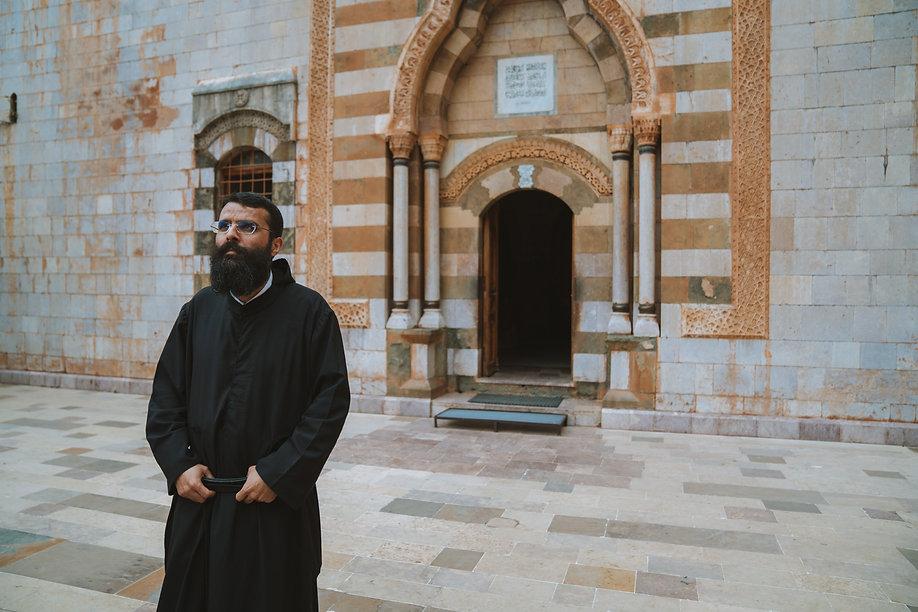 Lebanon-01713.jpg