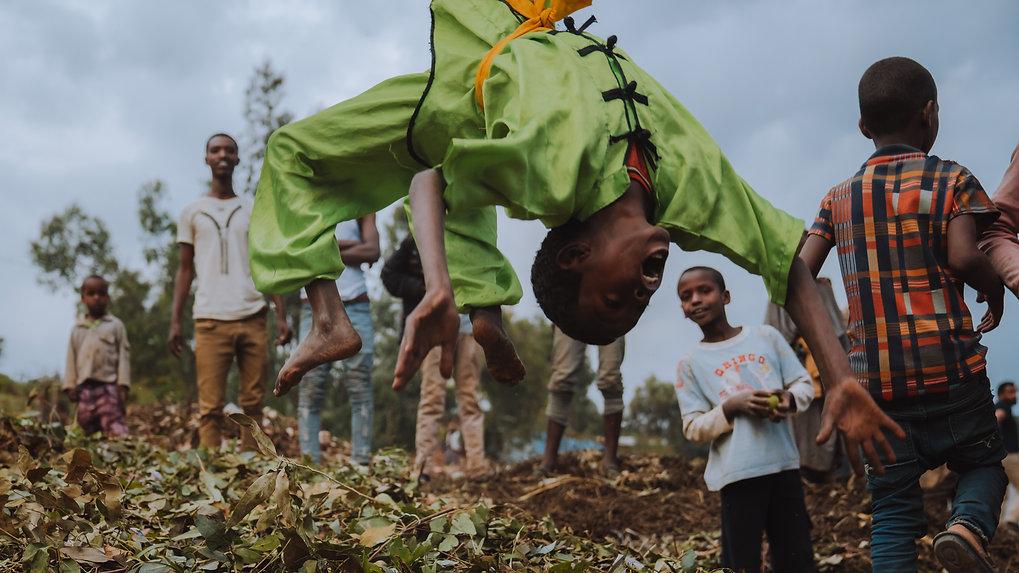 Ethiopia-04571.jpg