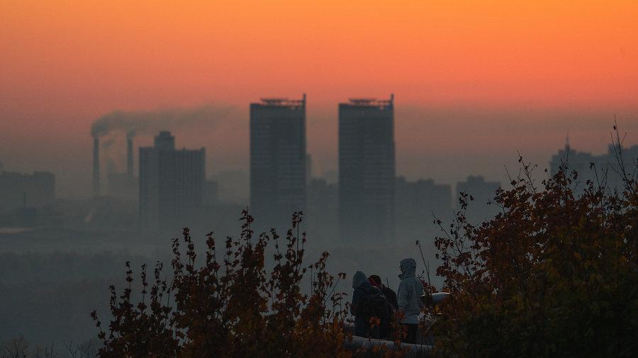 Ukraine-04037.jpg