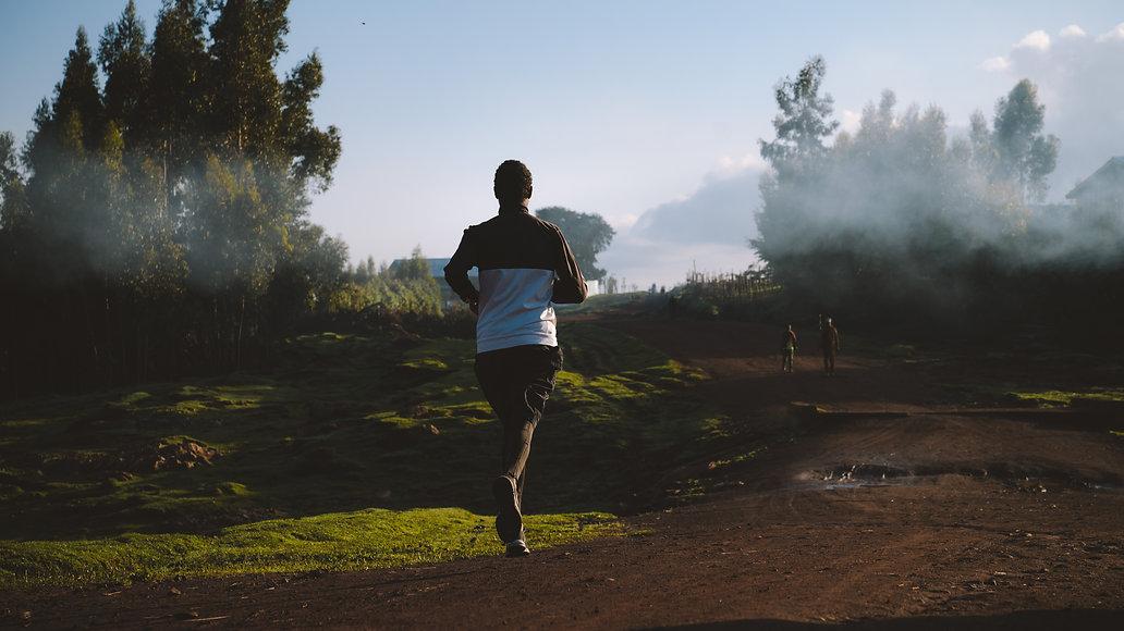 Ethiopia-06591-2.jpg