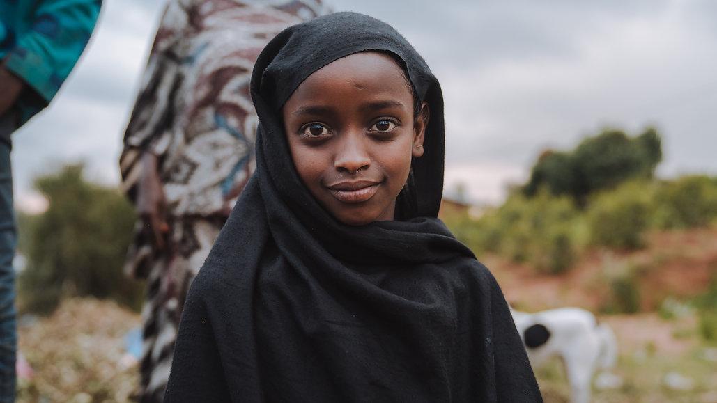 Ethiopia-04682.jpg