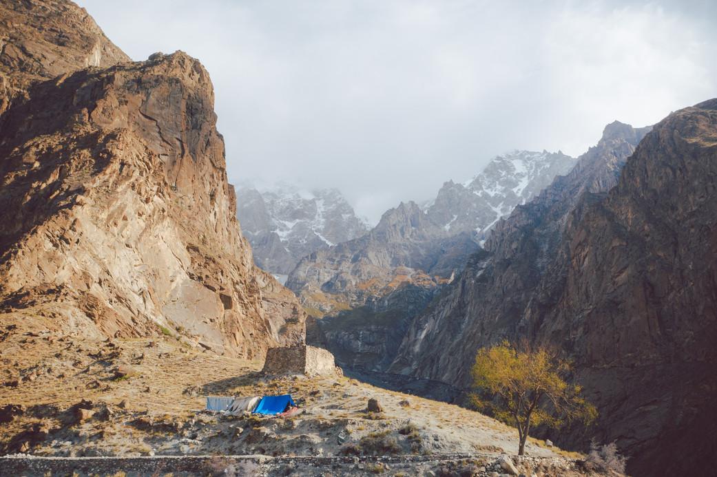 Pakistan-0308.jpg