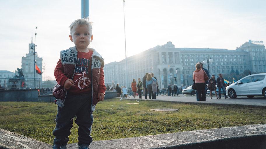 Ukraine-03675.jpg